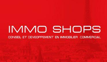 Immo shops conseil et d veloppement en immobilier commercial transactions r alis es immo shops - Cuisinella paris 11 ...